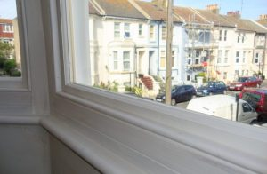 Replacement Sash Windows Brighton and Hove
