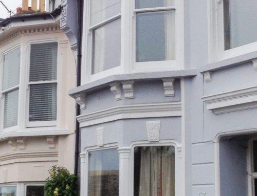 Freshfield Rd, Brighton