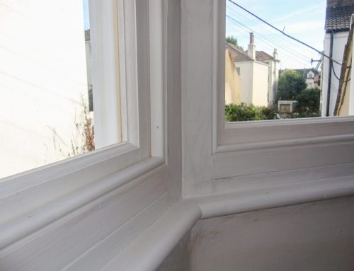Other Replacement Cills
